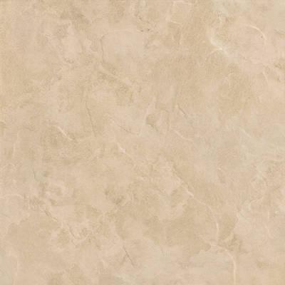美式砖贴图-玛拉兹复古砖 拉斯达系列ST301产品图片,玛拉兹复古砖