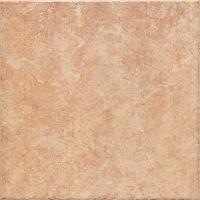 玛拉兹复古砖-老布石系列3002