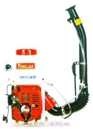 供应喷雾喷粉机绿篱机割草机抽水泵维修园林机械