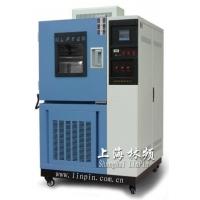 哪个品牌的低温试验箱在市场上的占有率很高?