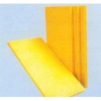广州玻璃棉板、广州玻璃棉板