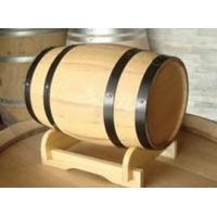 东莞市欧园酒窖设备有限公司