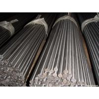 进口耐磨轴承钢ASTM51200轴承钢圆钢 轴承钢板