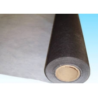 防水透气膜|屋面防水透气膜|建筑防水材料