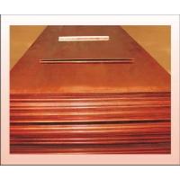供应 C17500铍铜板,C17200铍铜板,QBe2.0铍