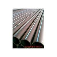 天津PE管PE盘管PVC管PVC穿线管水泥管波纹管