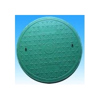 天津树脂复合井盖毕子复合盖板铸铁井盖毕子不锈钢井盖