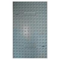 供应天津电缆沟盖板复合盖板树脂复合井盖毕子电力盖板
