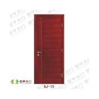 陕西汉中爱心木门、衣柜、集成吊顶