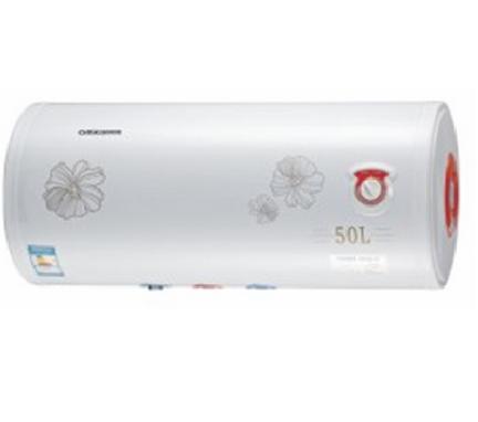 欧米嘉电热水器 可调温热水器 DSZF-J7(搪瓷内胆)