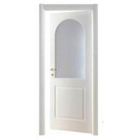 南京木门 南京烤漆实木套装门