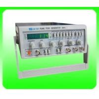 函数信号发生器,信号发生器