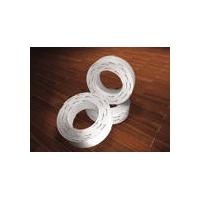 耐热聚乙烯PE-RT管材