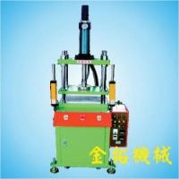 油压热压机 气动热压机 热压成型机 鼓包机 热压机