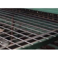 钢筋网,建筑钢筋网,桥梁钢筋网,冷轧带肋钢筋网