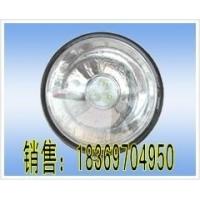 超亮 超闪 矿用隔爆型LED架线机车灯,防爆电机车灯