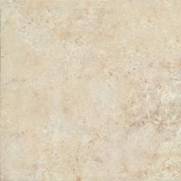 釉面砖 岩话石60A
