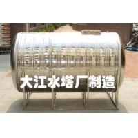 保温箱,水塔,热水工程。不锈钢保温箱,不锈钢水塔