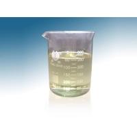 环保型防水涂料助剂
