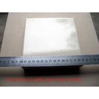 耐酸砖 耐酸瓷砖 山西耐酸砖