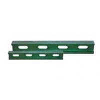 橋型平尺、燕尾平尺、直角尺、鎂鋁平尺15030880360