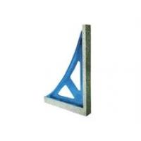 橋型平尺、燕尾平尺、直角尺15030880360