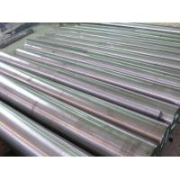 440C鋼材(圓鋼/鋼板/線材)