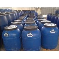 脂肪族聚氨酯水性漆树脂
