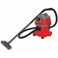 BF503A潔霸吸塵吸水機