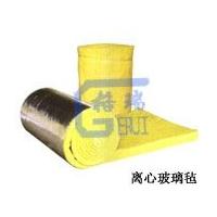 济宁玻璃棉毡13930658291