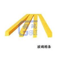 济南玻璃棉条13930658291