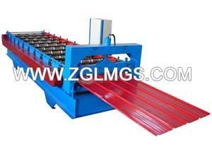 以上是彩钢板压瓦机的详细介绍包括彩钢板压瓦机的厂家、...