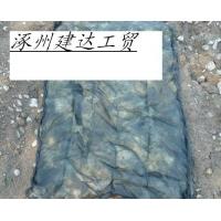 高质量、岩棉被