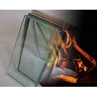 供应各种防爆,防火,防弹玻璃\高硼硅防火玻璃-