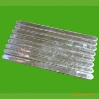 厂家直销环保焊锡条