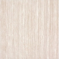 成都金德莱陶瓷玻化砖-檀香木