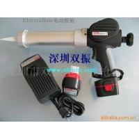 供应英国COX电动筒装型、腊肠装、两用型胶枪