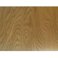 源古--地暖地板--柞木