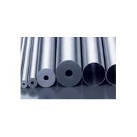 国标304口径不锈钢精密管/环保34不锈钢毛细管