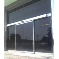 北京安装门禁海淀供应闭门器公主坟安装维修玻璃门