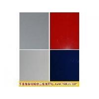 北京定做烤漆玻璃安裝玻璃寫字板制作背景墻玻璃