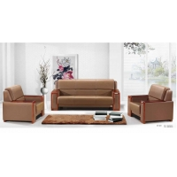 1+1+3厚皮沙发