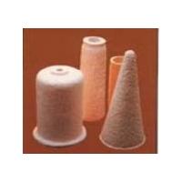 硅酸铝陶瓷纤维堵头