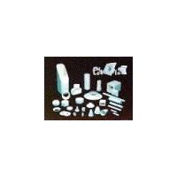 硅酸铝陶瓷纤维异型制品