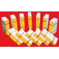 硅酸铝陶瓷纤维扎捆