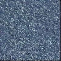 乐宜居陶瓷-幻影微粉-LM5626A/LM5826A