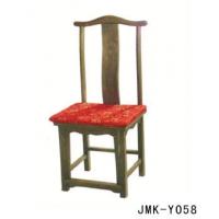 北京实木餐厅家具|餐厅桌椅厂|餐椅价格|北京佳信创美家具厂