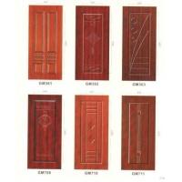 广东木门厂|广东室内门厂|烤漆门|复合免漆门|钢木门