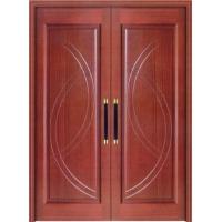 广东是木门厂|烤漆门厂|钢木门|免漆PVC门|塑钢门