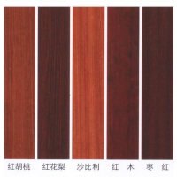 好迪免漆装饰大板|陕西汉中好迪实木复合免漆门